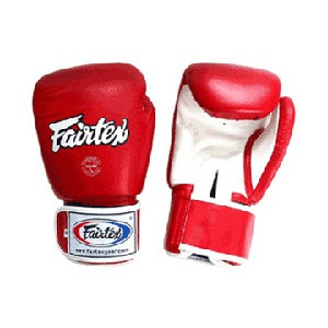 Fairtex Universal Gloves BGV1