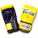 02.Fairtex Universal Bag Gloves