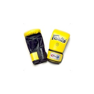 Fairtex Universal Bag Gloves TGT7